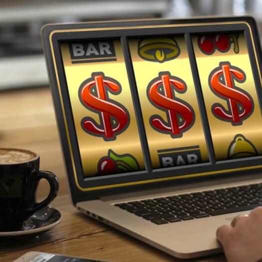 Cómo jugar tragamonedas en línea Big Bang